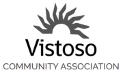 Vistoso Community Association
